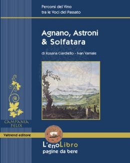 agnano_astroni_e_solfatara_rosaria_ciardiello_e_ivan_varriale.jpg