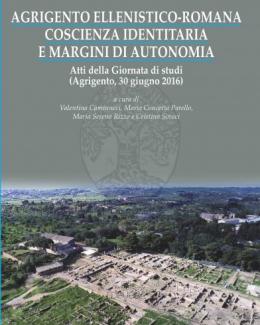 agrigento_ellenistico_romana_coscienza_identitaria_e_margini_di_autonomia.jpg