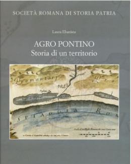 agro_pontino_storia_di_un_territorio_laura_ebanista_collana_miscellanea_della_societ_romana_di_storia_patria_66.jpg