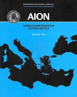 aion_annali_di_archeologia_e_storia_antica_ns_vol_19_20_2.jpg