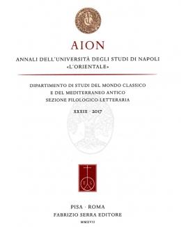 aion_annali_sezione_filologica_letteraria_ns_21_22.jpg