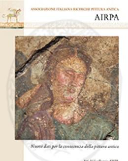 airpa_1_nuovi_dati_per_la_conoscenza_della_pittura_antica.jpg