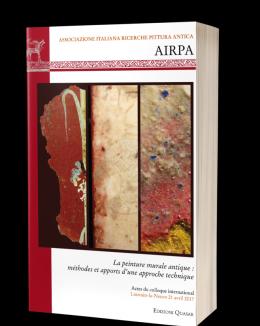 airpa_associazione_italiana_ricerche_pittura_antica_la_peinture_murale_antique.png