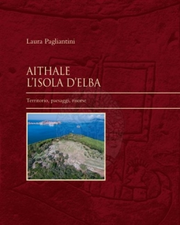aithale_lisola_delba_territorio_paesaggi_risorse.jpg