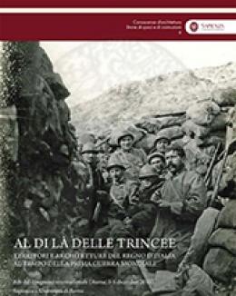 al_di_l_delle_trincee_territori_e_architetture_del_regno_ditalia_al_tempo_della_prima_guerra_mondiale.jpg