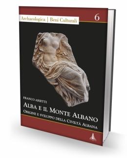 alba_e_il_monte_albano_origine_e_sviluppo_della_civilt_albana_franco_arietti.jpg