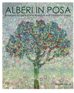 alberi_in_posa_rassegna_di_opere_d_arte_figurativa_dall_ottocento_a_oggi_angela_farina.jpg