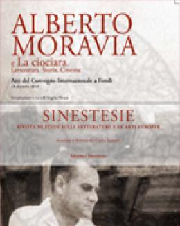 alberto_moravia_e_la_ciociara_rivista_sinestesie_anno_2012_quad_13.png