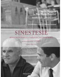 alberto_moravia_e_pier_paolo_pasolini_intellettuali_scrittori_amici_rivista_sinestesie_anno_2013_quad_11.jpg