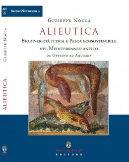 alieutica_biodiversit_nel_mediterraneo_antico_2021.jpg