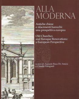alla_moderna_antiche_chiese_e_rifacimenti_barocchi_una_prospet.jpg