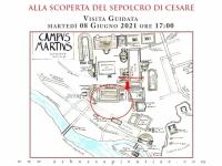 alla_ricerca_del_sepolcro_di_giulio_cesare_in_campo_marzio.jpg