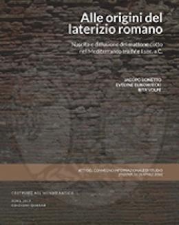 alle_origini_del_laterizio_romano_nascita_e_diffusione_del_mattone_cotto_nel_mediterraneo_tra_iv_e_i_secolo_ac.jpg