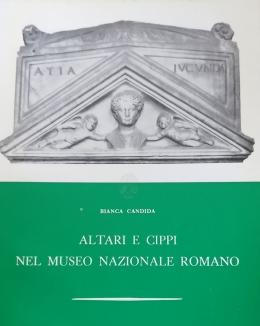 altari_e_cippi_nel_museo_nazionale_romano_a_candida.jpg