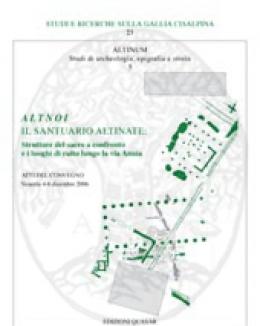 altnoi_il_santuario_altinate_strutture_del_sacro_a_confronto.jpg
