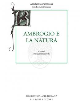 ambrogio_e_la_natura_passarella_raffaele.jpg