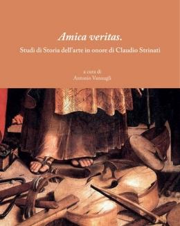 amica_veritas_studi_di_storia_dellarte_in_onore_di_claudio_strinati.jpg