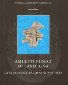 amuleti_punici_di_sardegna_la_collezione_lai_di_sant_antioco_debora_martini_corpus_delle_antichit_fenicie_e_puniche_7.jpg