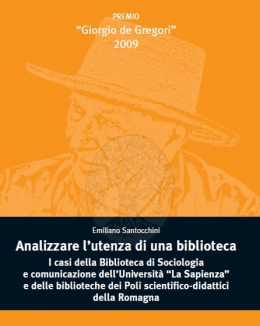 analizzare_l_utenza_di_una_biblioteca.jpg