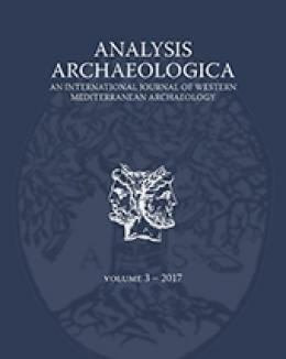 analysis_archaeologica_3_2017.jpg