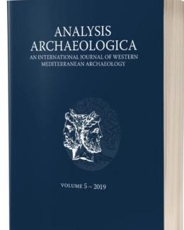 analysis_archaeologica_volume_5_2019_salvatore_de_vincenzo.jpg