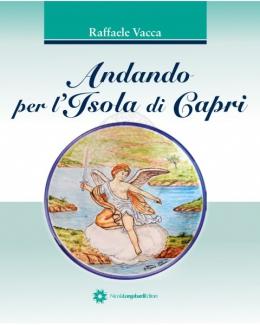 andando_per_l_isola_di_capri_raffaele_vacca.jpg