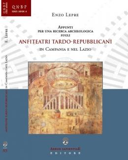 anfiteatri_tardo_repubblicani_in_campania_e_nel_lazio_enzo_lepre.jpg