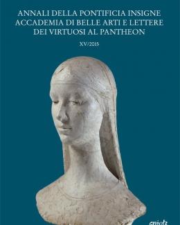 annali_della_pontificia_insigne_accademia_di_belle_arti_e_lettere_dei_virtuosi_al_pantheon_vol_15.jpg