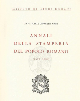 annali_della_stamperia_del_popolo_romano_1570_1598_anna_mar.jpg