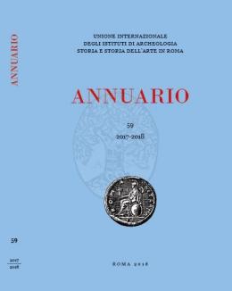 annuario_unione_internazionale_2017_2018.jpg