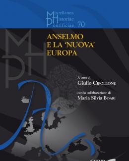 anselmo_e_la_nuova_europa_miscellanea_historiae_pontificae_70.jpg