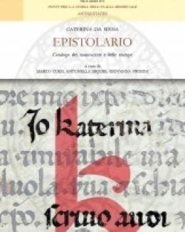 ant_54_epistolario_caterina_da_siena.jpg