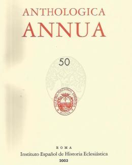 anthologia_annua_50.jpg