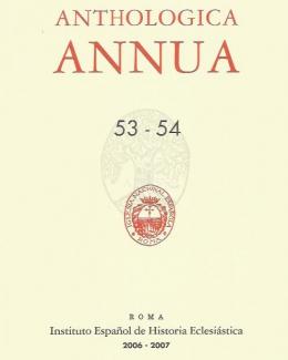 anthologia_annua_53_54.jpg
