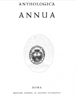anthologica_annua_2018.jpg