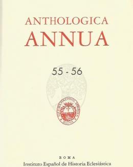 anthologica_annua_55_56.jpg