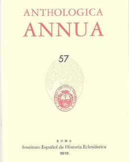 anthologica_annua_57_2010.jpg