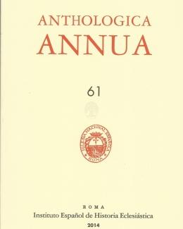 anthologica_annua_610002.jpg