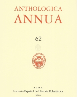 anthologica_annua_62.jpg