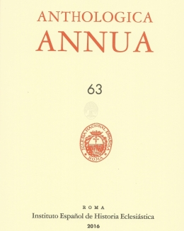 anthologica_annua_63.jpg