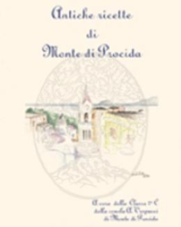 antiche_ricette_di_monte_di_procida.jpg