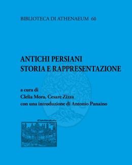 antichi_persiani_storia_e_rappresentazione_a_cura_di_clelia_mora_cesare_zizza.jpg
