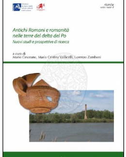 antichi_romani_e_romanit_nelle_terre_del_delta_del_po_nuovi_studi_e_prospettive_di_ricerca.jpg