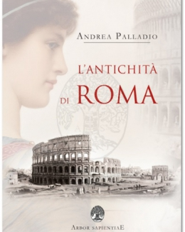antichita_di_roma_1554_palladio.jpg