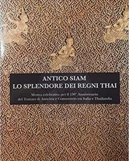 antico_siam_lo_splendore_dei_regni_thai_il_novissimo_ramusio_13.jpg