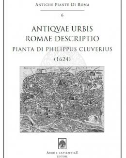 antiqvae_urbis_romae_descriptio_1624_pianta_di_philippus_cluverius_antiche_piante_di_roma_n_6.jpg