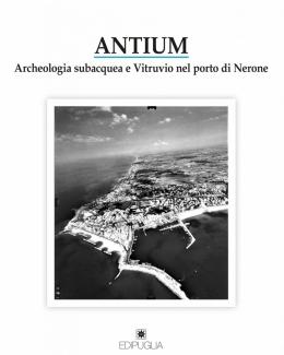 antium_archeologia_subacquea_e_vitruvio_nel_porto_di_nerone_enrico_felici.jpg