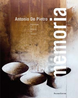antonio_de_pietro_memoria_a_cura_di_diana_alessandrini.jpg