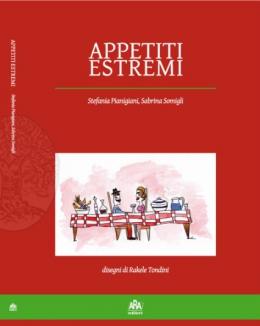 appetiti_estremi_pianigiani_stefania_somigli_sabrina.jpg