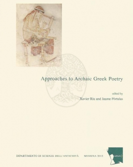 approaches_to_archaic_greek_poetry_orione_5.jpg